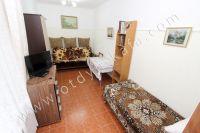Феодосия, жилье недорого в историческом районе - Вместительный шкаф