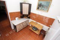 Феодосия, жилье недорого в историческом районе - Кухонный уголок