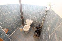 Феодосия, жилье недорого в историческом районе - Туалет при сауне