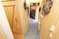 Феодосия, жилье недорого в историческом районе - Вход в сауну