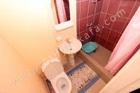 Феодосия, отдых частный сектор цены на проживания - Совмещенный душ с туалетом