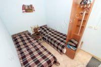 Снять жилье в Феодосии: частный сектор в центре у моря - Современная мебель