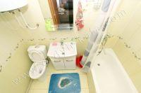 Феодосия: частный дом снять в популярном районе - Новая сантехника