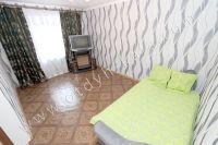 Феодосия. Дома, цены на жилье - Двуспальный мягкий диван