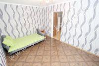 Феодосия. Дома, цены на жилье - Светлая спальня