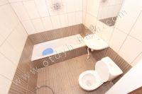 Феодосия. Дома, цены на жилье - Небольшая ванная комната