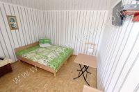 Отдых в Крыму, частный сектор для отдыха - Удобная современная мебель