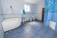 Снять дом в Феодосии без посредников возможно! - Современная ванная комната