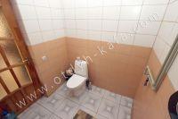 Феодосия-дома, цены на аренду жилья - Современная сантехника