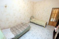 Феодосия-дома, цены на аренду жилья - Маленькая комната