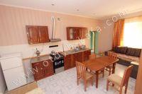 Феодосия-дома, цены на аренду жилья - Вся необходимая кухонная посуда