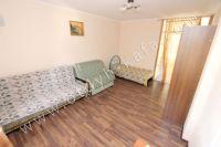 Феодосия-дома, цены на аренду жилья - Мягкая мебель