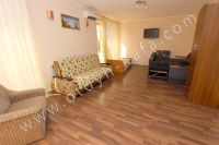 Феодосия-дома, цены на аренду жилья - Кондиционер в каждой комнате