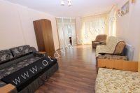 Феодосия-дома, цены на аренду жилья - Современная мебель