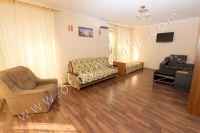 Феодосия-дома, цены на аренду жилья - Большая комната