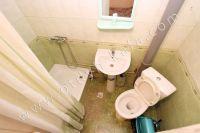 В центре снять жилье в Феодосии недорого: частный сектор -