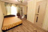 Снимайте жилье в Феодосии: частный сектор - Удобная кровать