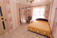 Снимайте жилье в Феодосии: частный сектор - Свежий ремонт