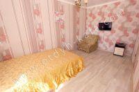 Снимайте жилье в Феодосии: частный сектор - Современный телевизор