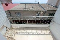 Эксклюзивные эллинги в Феодосии на берегу моря - Красивый вид с балкона