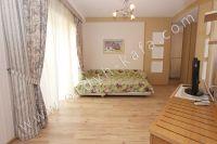 Элитный эллинг, Феодосия - Черноморская набережная, номер 301 - Большая светлая комната