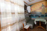 Предлагаем вам жильё в Феодосии посуточно - Удобный обеденный стол