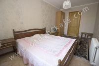 Феодосия цены на квартиры - Двуспальная кровать