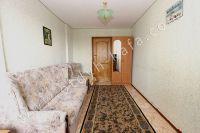 Феодосия цены на квартиры - Небольшой шкаф