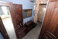Квартиры в Феодосии на время отпуска - Прихожая для удобства