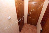 Современная гостиница на Черноморской Феодосии - Можно арендовать как 2-х комнатный номер