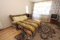 Цены в Феодосии на лето - Удобный мягкий диван