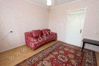 Цены в Феодосии на лето - Комфортный двухспальный диван