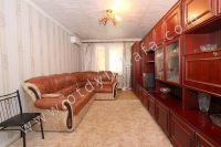 Отдых в Феодосии, цены на квартиры - Удобная мягкая мебель