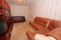 Отдых в Феодосии, цены на квартиры - Современные диваны