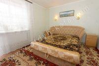Феодосия квартиры посуточно без посредников - Удобная мягкая кровать