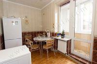 Феодосия квартиры посуточно без посредников - Небольшой обеденный стол