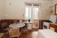 Феодосия квартиры посуточно без посредников - Современная кухня
