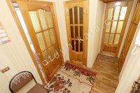 Феодосия квартиры посуточно без посредников - Просторный коридор