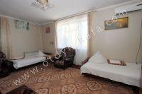 Недорогие квартиры в Крыму у моря - Мягкая мебель
