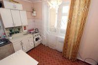 Недорогие квартиры в Крыму у моря - Плита газовая