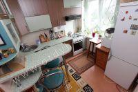 снять квартиру в феодосии недорого - Оборудованная кухня