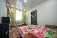 Недорого сдам квартиру в Феодосии летом - Большое окно.