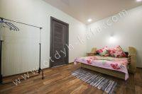 Недорого сдам квартиру в Феодосии летом - Изолированная спальня.
