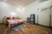 Недорого сдам квартиру в Феодосии летом - Современный интерьер.