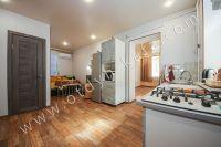 Недорого сдам квартиру в Феодосии летом - Современный дизайн.