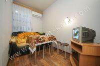 Недорого сдам квартиру в Феодосии летом - Дополнительное спальное место.