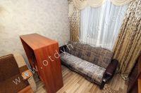 Сдача квартир в Феодосии - Дополнительный диван для детей