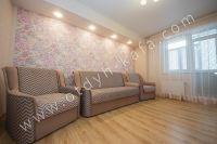 Сдача квартир в Феодосии недорого -