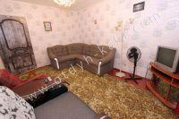 Сниму квартиру в Феодосии - Вентилятор в жаркую погоду