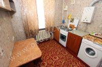 Сниму квартиру в Феодосии - Кухоный уголоу